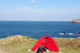 2020渔山列岛旅游攻略 渔山列岛怎么去