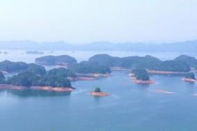 2020梅峰岛旅游攻略 梅峰岛有哪些景点