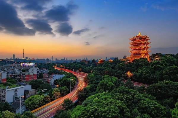 成都回武漢要隔離嗎 全國中高風險地區最新名單12月8日