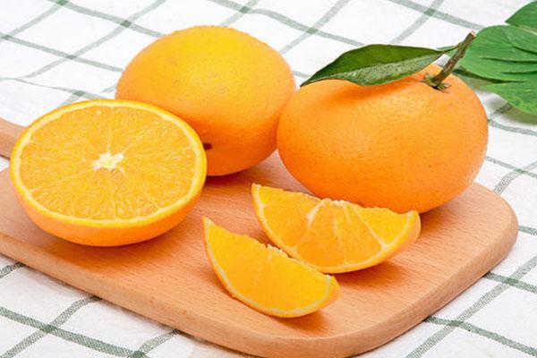 2020成都金堂中国脐橙之乡门票交通天气 金堂中国脐橙之乡旅游攻略