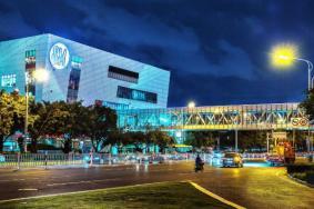 2021廈門購物去哪里 廈門三大購物天堂