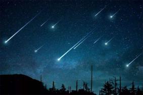 2020廈門雙子座流星雨時間及最佳觀測地點