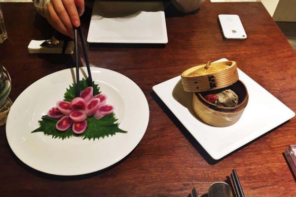 南京素食餐廳有哪幾家 地址及美食介紹