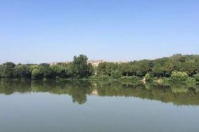 2020滎陽洞林湖旅游攻略 滎陽洞林湖景點介紹門票交通天氣