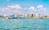 中国海军博物馆什么时候开放 中国海军博物馆简介