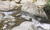 2020太湖源景區旅游攻略 太湖源景區有哪些景點