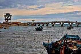 遼寧冬季自駕游好去處 遼寧冬季自駕游路線推薦