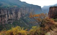 萬仙山旅游景點門票多少錢 萬仙山旅游景點攻略
