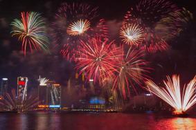 2021武汉跨年倒计时哪里有 武汉元旦跨年在