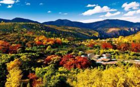 1月份去云南旅游合適嗎 一月份去云南穿什么衣服