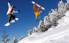 杭州滑雪場哪個最好 杭州滑雪的地方有哪些