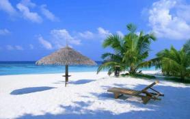 12月去海南旅游合適嗎 海南旅游攻略必去景點