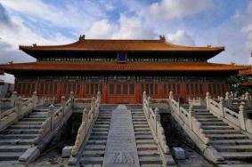 北京歷代帝王廟博物館怎么樣 北京歷代帝王廟博物館門票