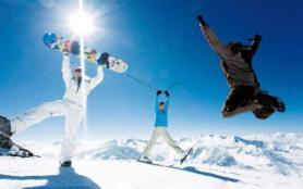 2020西安白鹿原滑雪場教練費是多少 附開放時間及攻略