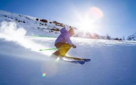 2020-2021大明山滑雪場票價及營業時間