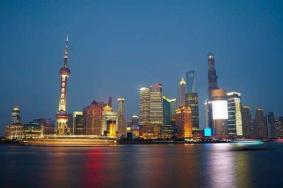 上海冬天去哪里玩比較合適 上海冬季值得去的景點