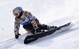 長沙滑雪場哪個最好玩