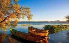 云南冬天適合去哪里旅游 冬天云南旅游必去的景點推薦
