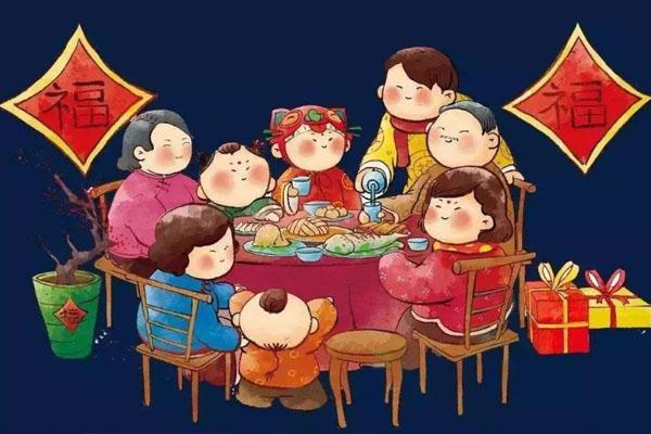 2021杭州年夜飯預訂價格-餐廳推薦