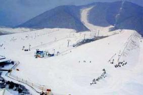 北京軍都山滑雪場怎么樣 北京軍都山滑雪場開放時間2021