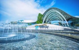 海南新增6家離島免稅店-地址及開業時間