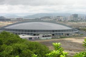 2021澳门东亚运动会体育馆门票交通天气 澳门东亚运动会体育馆旅游攻略