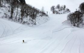 2021濟南部分滑雪場對青少年免費-滑雪場名單