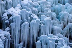 冬季四川哪里好玩-旅游景点推荐
