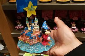 上海迪士尼紀念品推薦-去哪里買