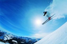 2021北京滑雪场哪个最好玩实惠