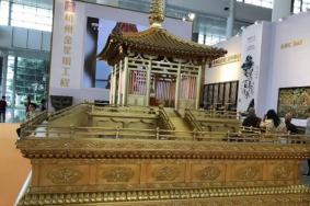 廈門佛教展會2021年時間表 廈門佛教展會時間-地點-交通