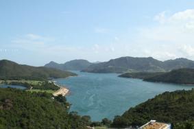 2021香港萬宜水庫門票交通天氣 萬宜水庫旅游攻略