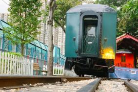2021香港鐵路博物館門票交通天氣 香港鐵路博物館旅游攻略