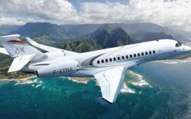 2021年1月美聯航里程促銷活動詳情
