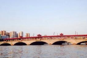 2021年泰州到北京高鐵什么時候開通 高鐵游泰州景點介紹