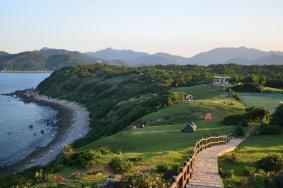 2021香港西贡西郊野公园门票交通天气 西贡西郊野公园旅游攻略