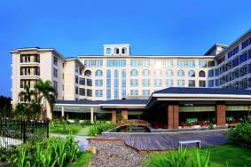 廈門五星級酒店有哪些 廈門五星級酒店推薦