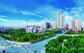 長沙縣隔離政策最新 2021年春節返長沙縣人員怎么備案