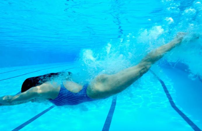2021武汉跳水项目东京奥运会世界杯选拔赛举办场地及时间
