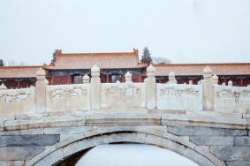 2021故宮博物館新春文化佳宴活動匯總-課程安排