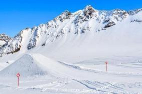 2021襄阳保康横冲滑雪场冬季优惠政策-怎么预约