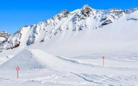 2021襄陽??禉M沖滑雪場冬季優惠政策-怎么預約