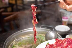 哪里的火鍋最出名好吃 國內火鍋排行榜