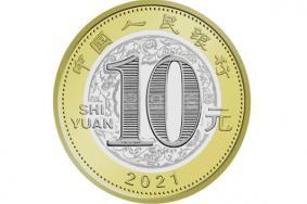 2021北京賀歲普通紀念幣什么時候發行-預約方式