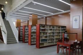2021深圳光明區文化館圖書館春節活動有哪些 光明區圖書館活動匯總