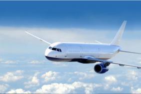 2021國內航班涉及北京航線免費退改簽政策匯總