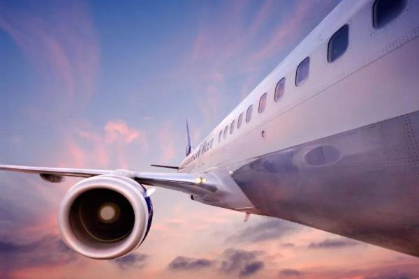 2021馬尼拉回國的包機航線如何選擇航線