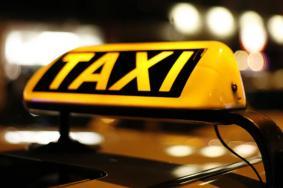 春節假期巡游出租汽車運價臨時浮動 2021珠海春節的士浮動運費如何收取