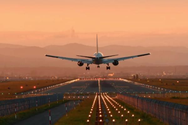 2021各大航司机票退改政策 机票免费退票最新消息