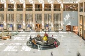 2021香港置地广场门票交通天气 置地广场旅游攻略